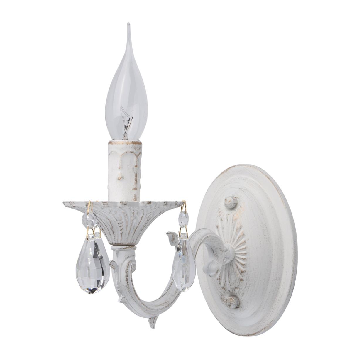 Aplica MW-Light Classic 371022501