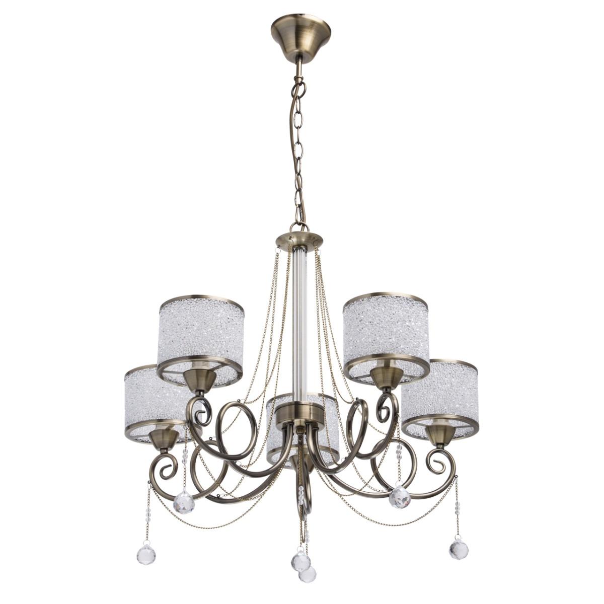 Lustra MW-Light Classic 372013405