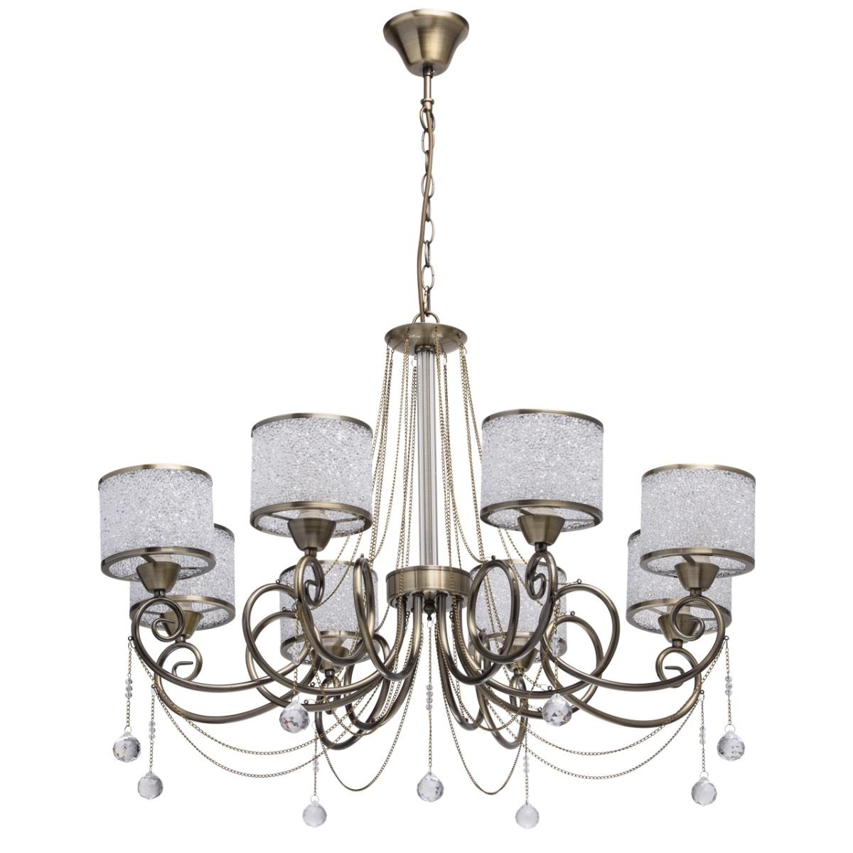 Candelabru MW-Light Classic 372013508