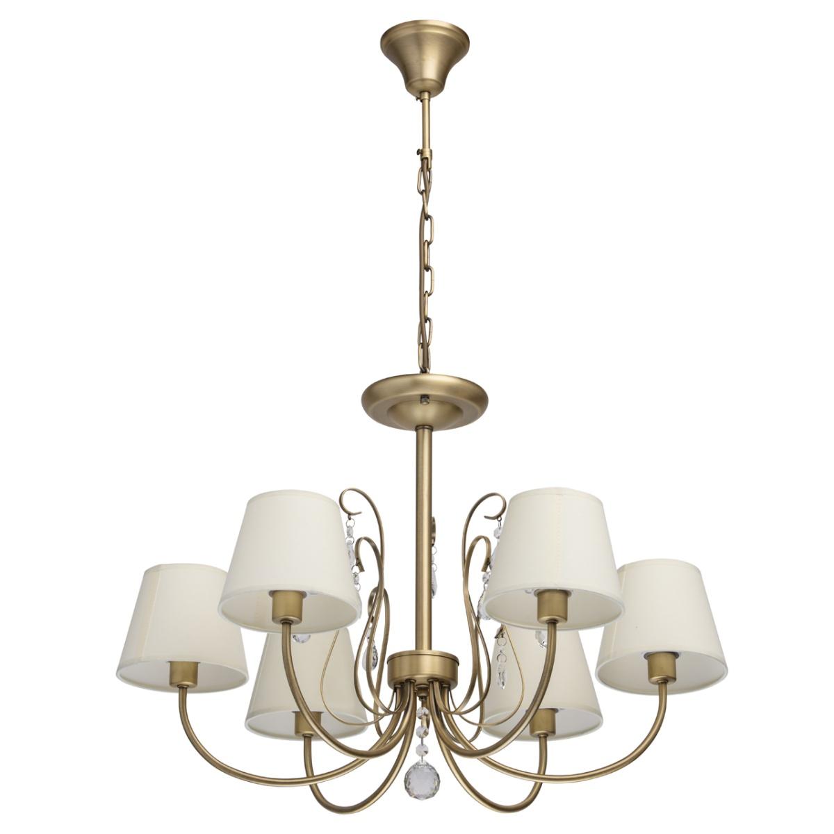 Lustra MW-Light Classic 372013606