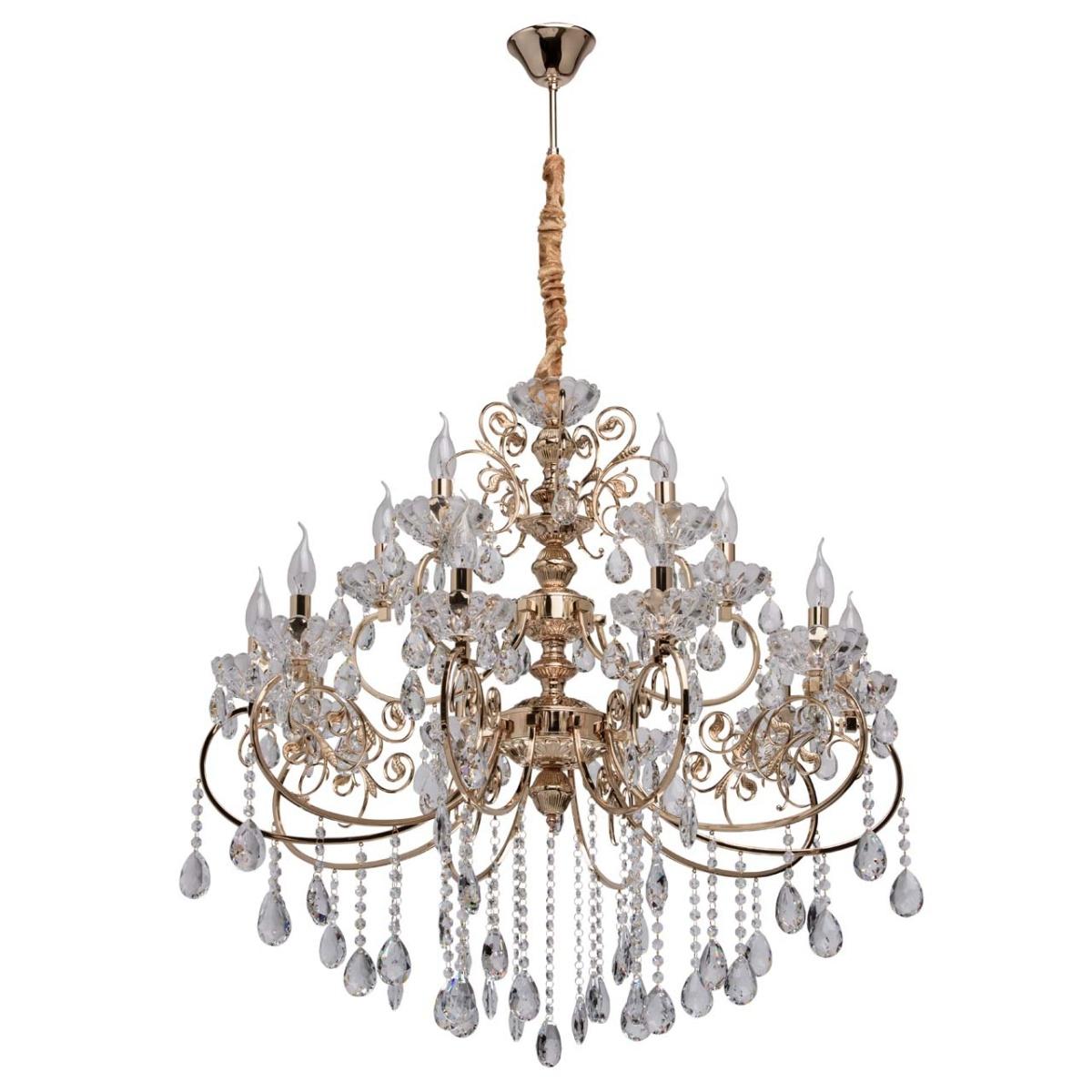 Lustra MW-Light Classic 373014215