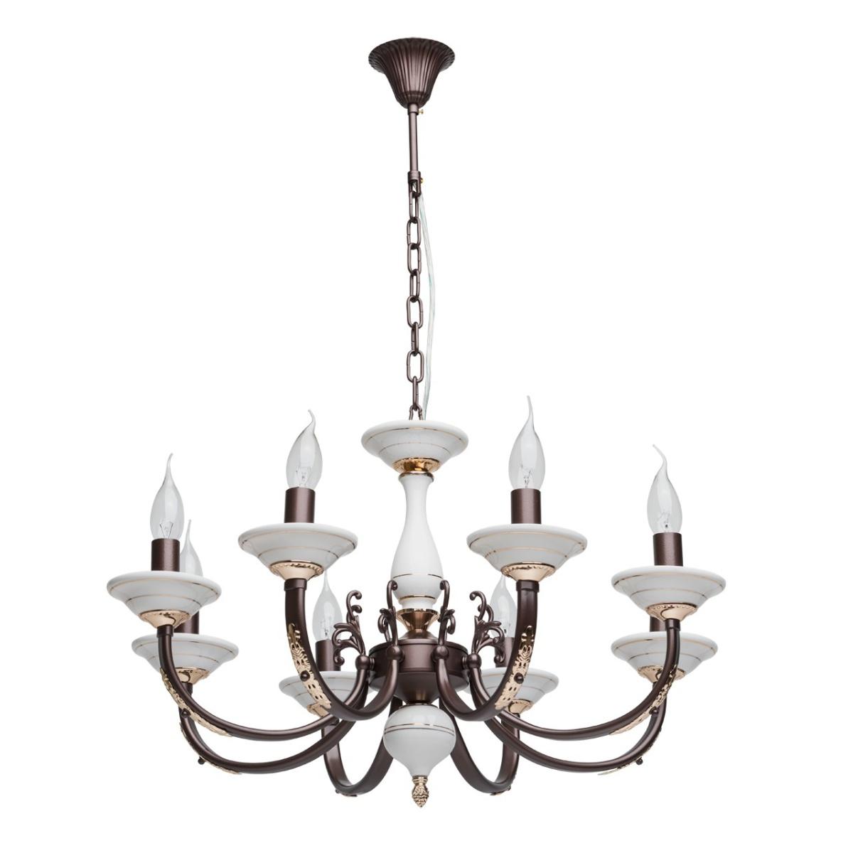 Candelabru MW-Light Classic 381011608