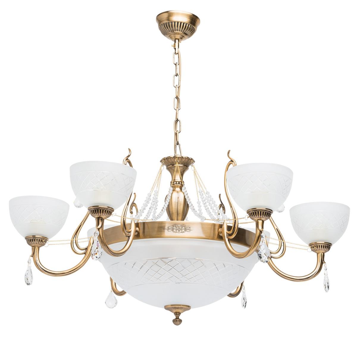 Candelabru MW-Light Classic 450013309