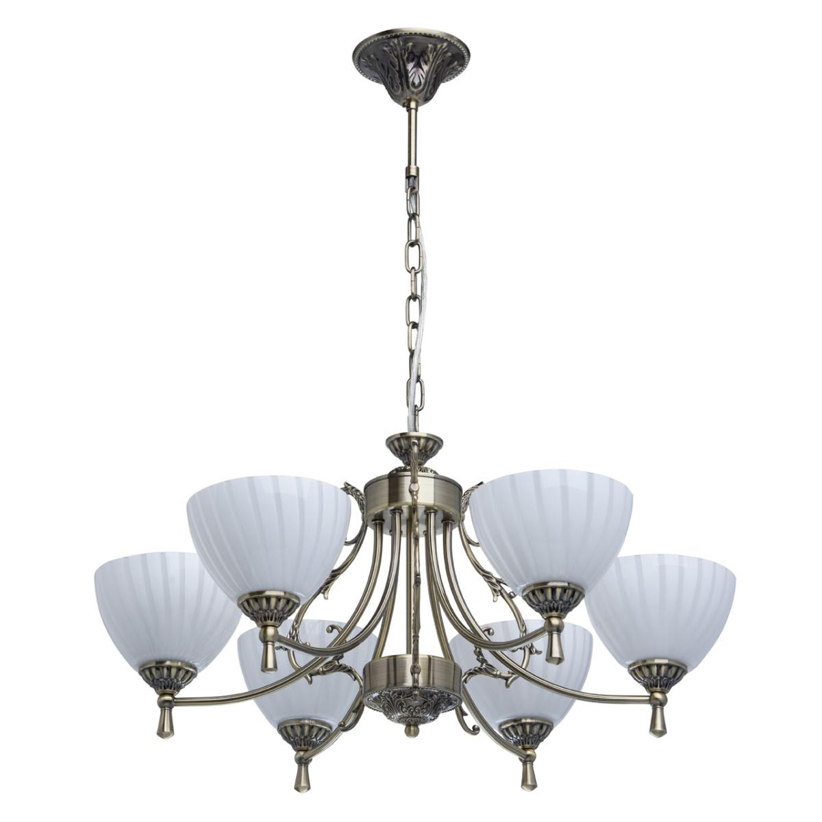 Candelabru MW-Light Classic 450014406