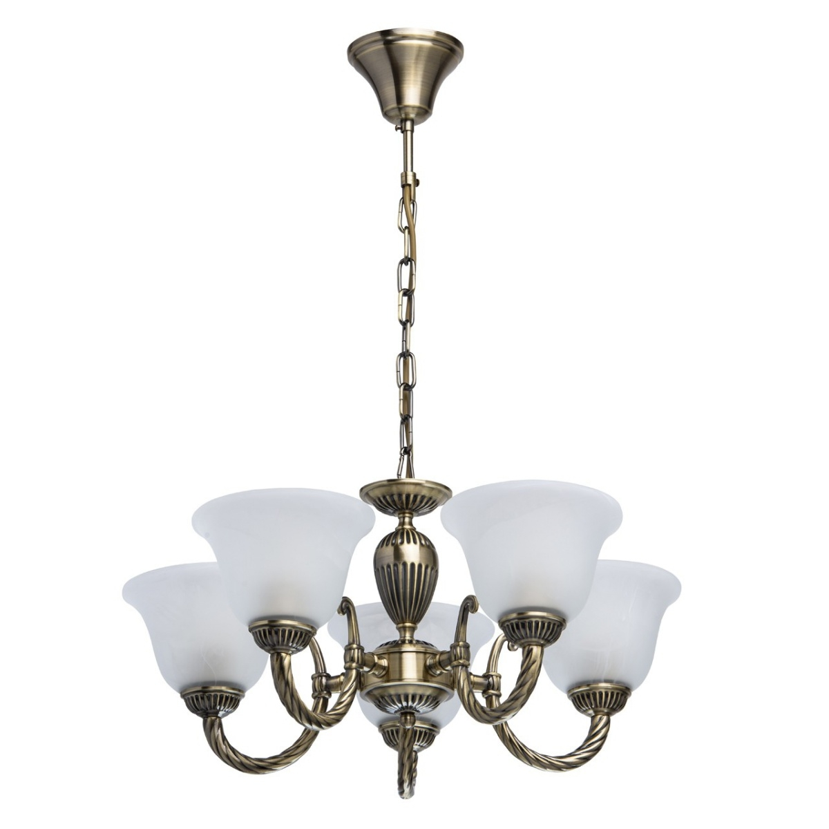 Lustra MW-Light Classic 450016305