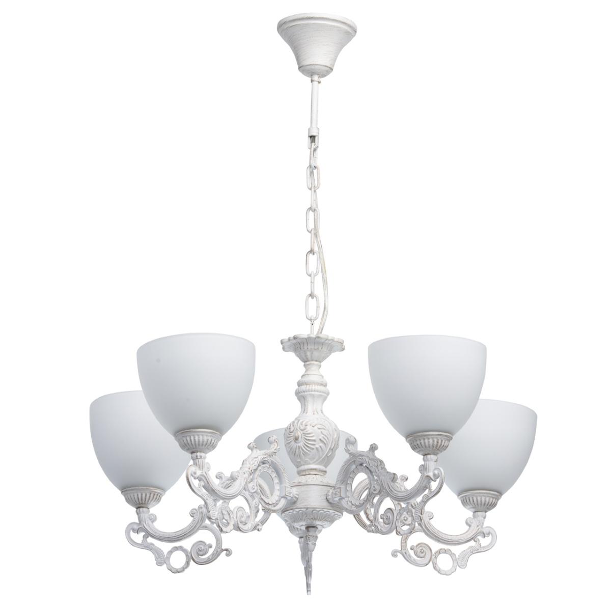 Candelabru MW-Light Classic 450016605