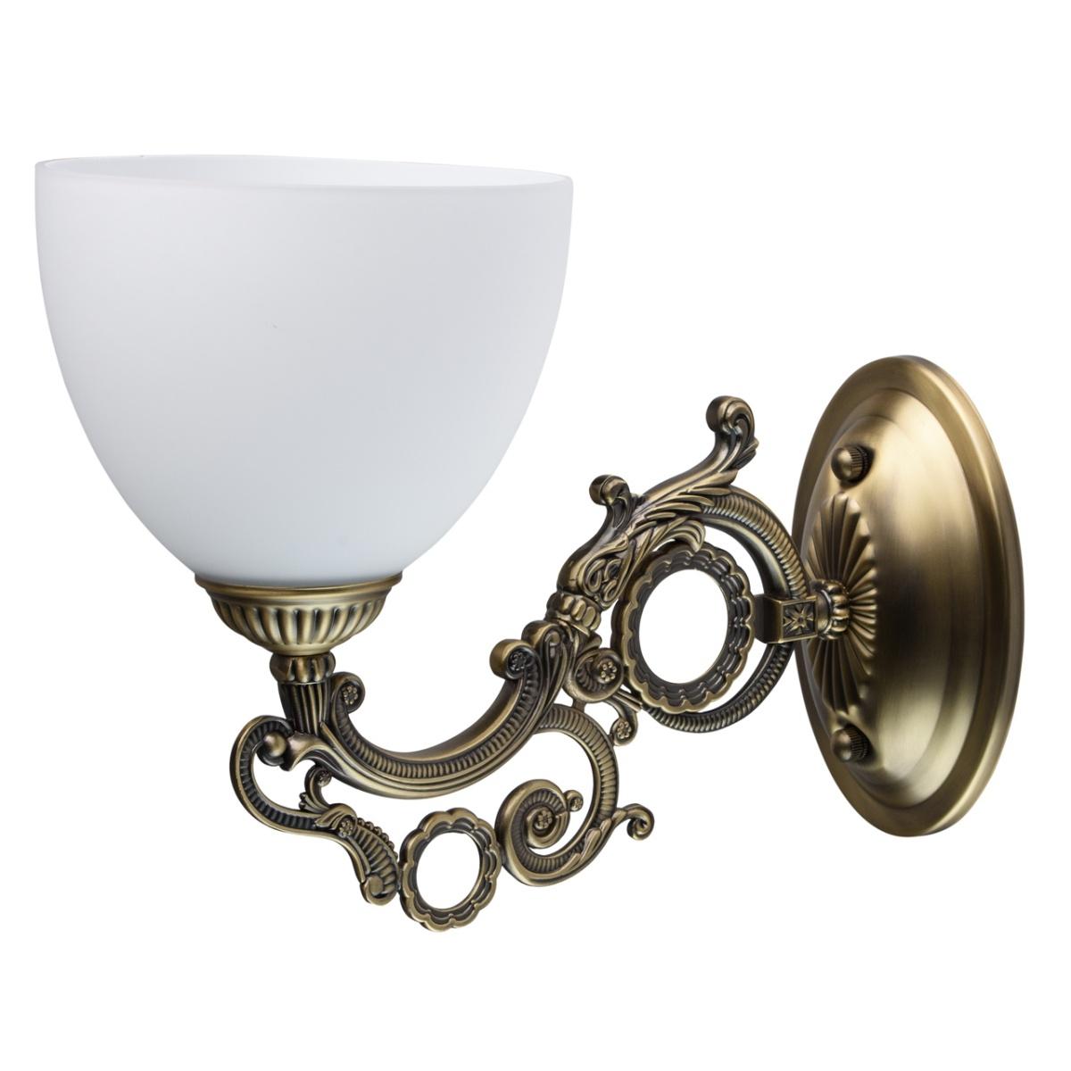Aplica MW-Light Classic 450026701