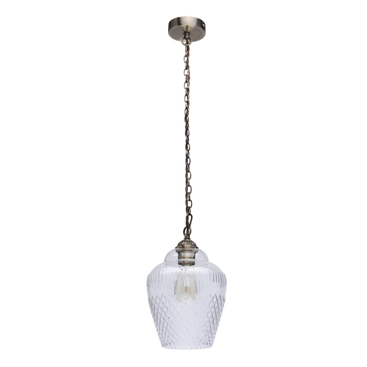 Lustra MW-Light Classic 481012001