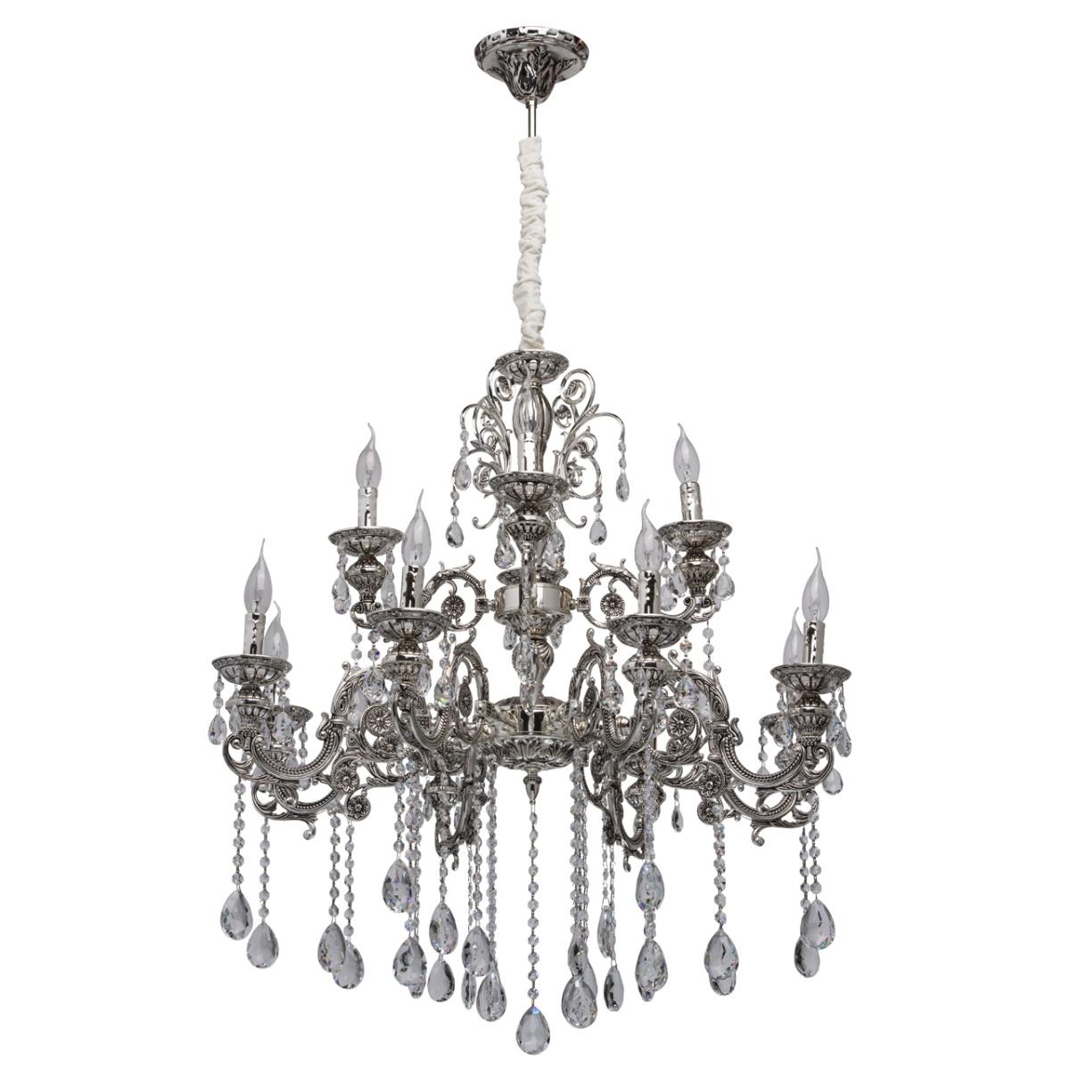Candelabru MW-Light Classic 482013812
