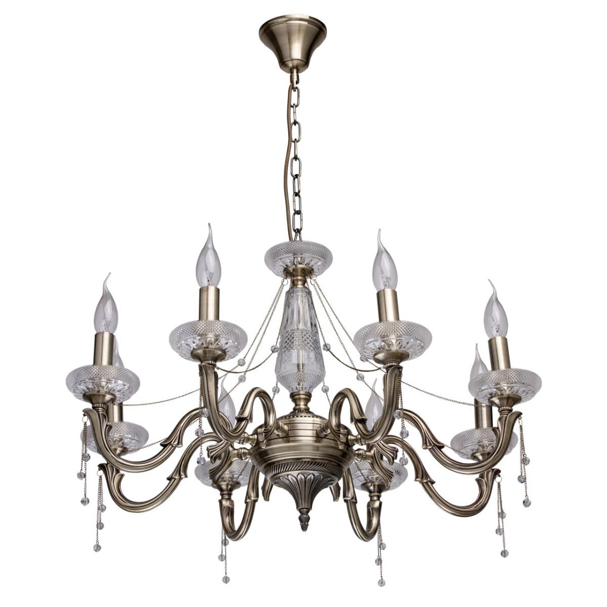 Candelabru MW-Light Classic 482014308