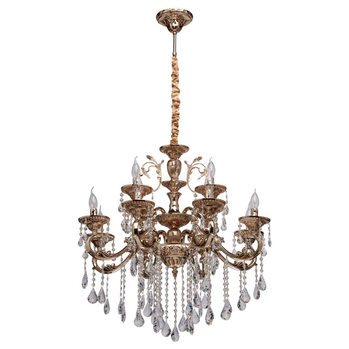 Lustra MW-Light Classic 482014912