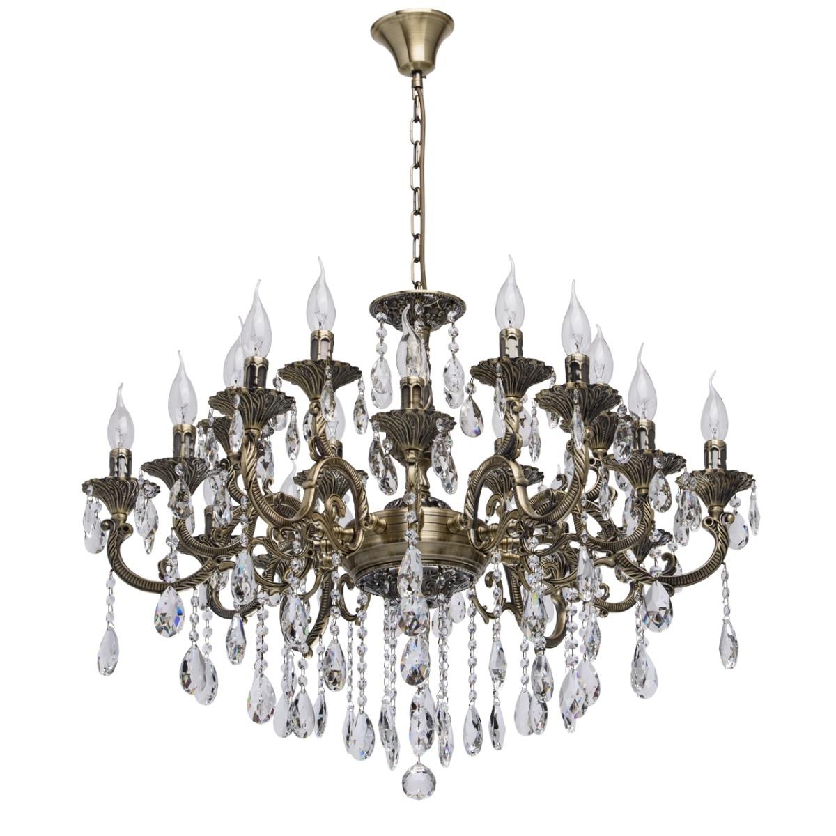 Lustra MW-Light Classic 685010318