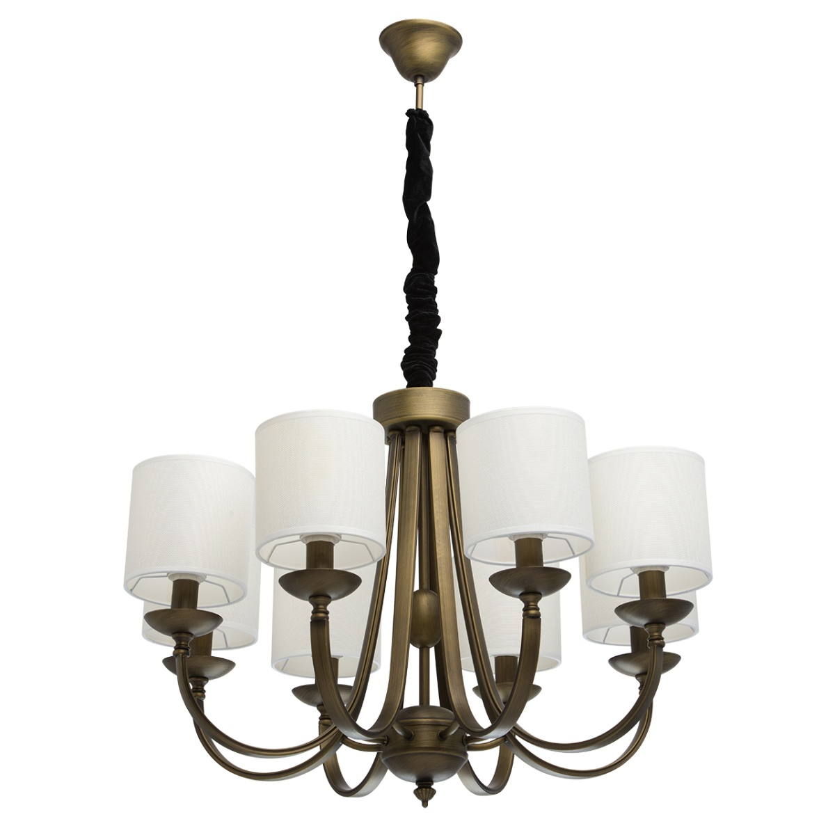Candelabru MW-Light Country 444010606