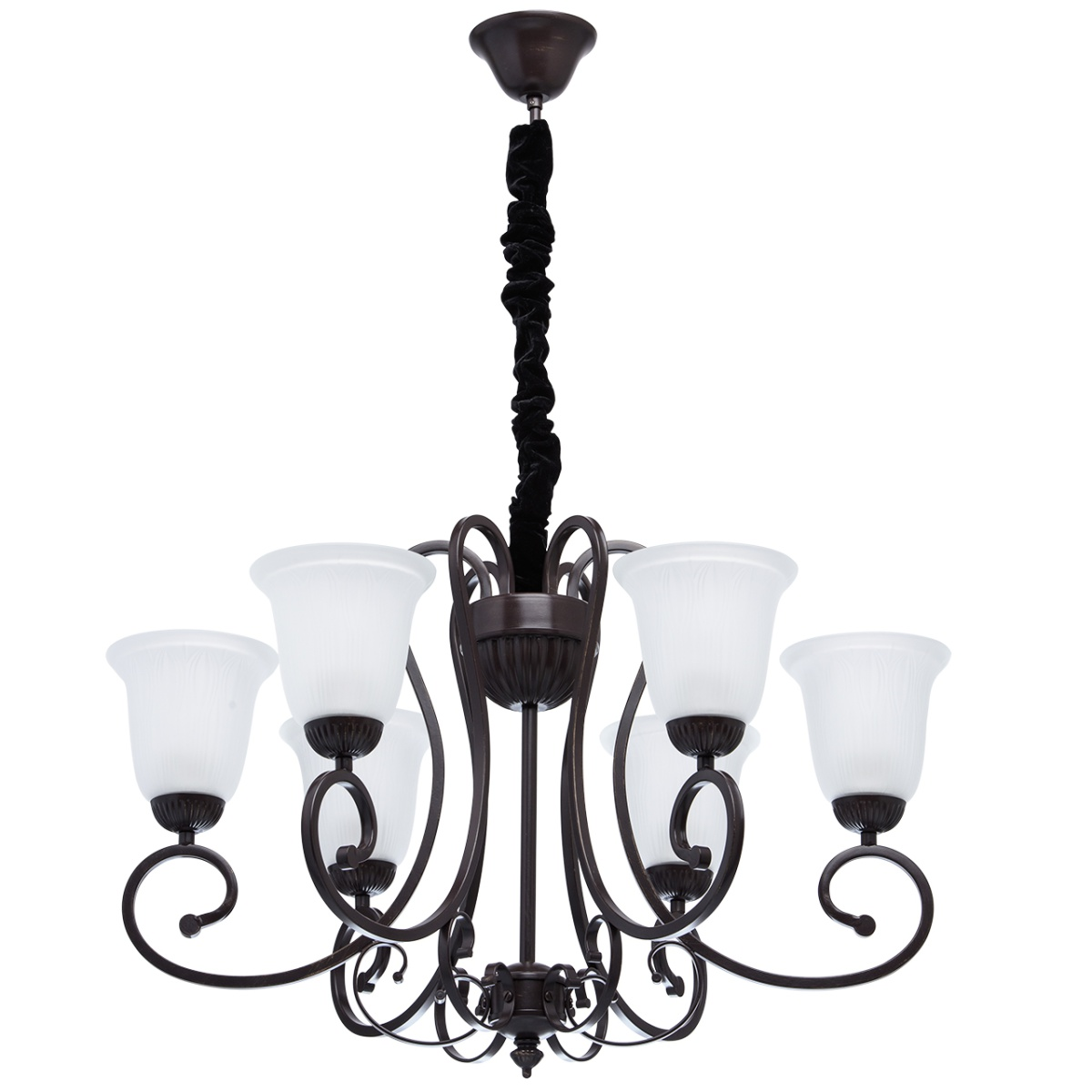 Candelabru MW-Light Country 444011506 title=Candelabru MW-Light Country 444011506
