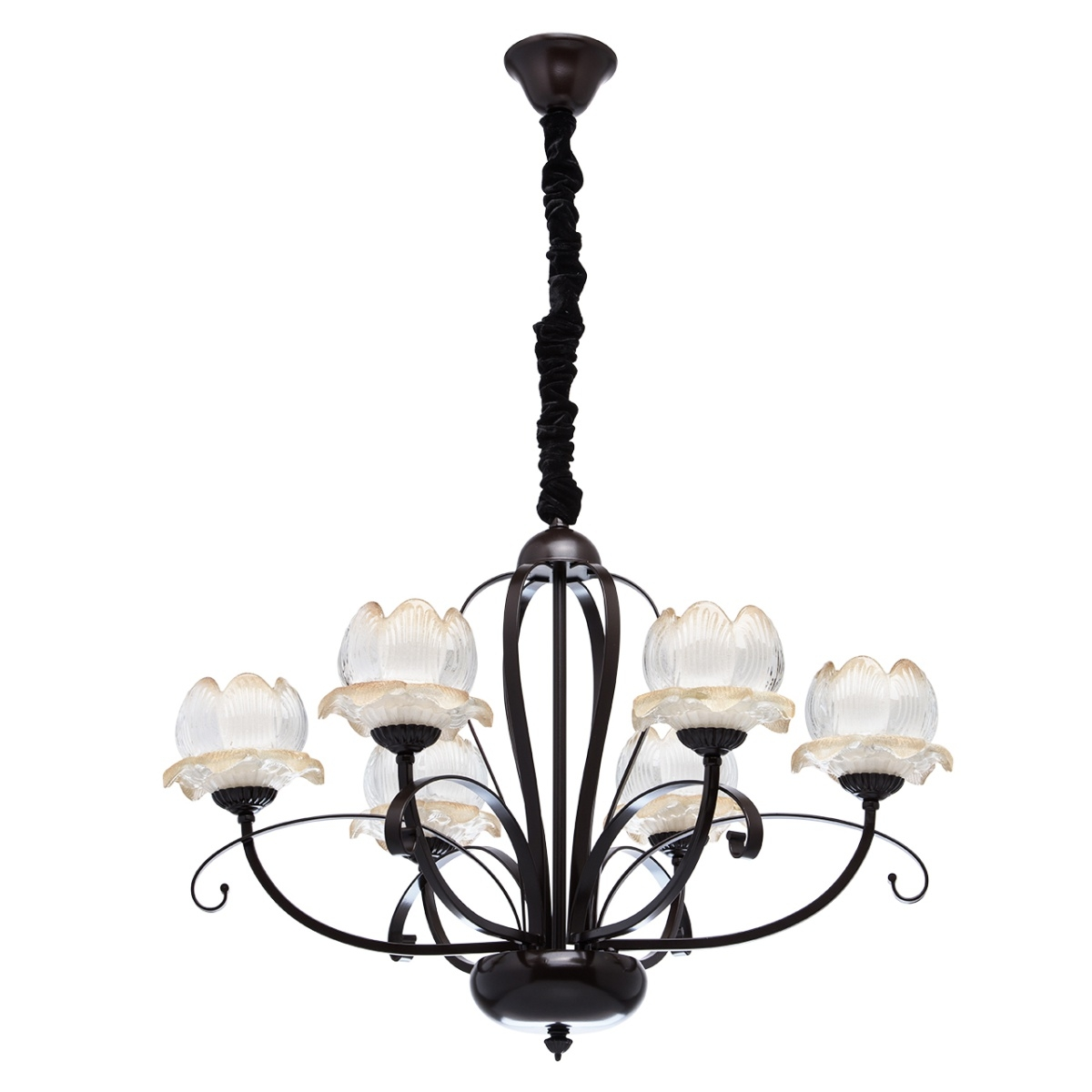 Lustra MW-Light Country 444011906