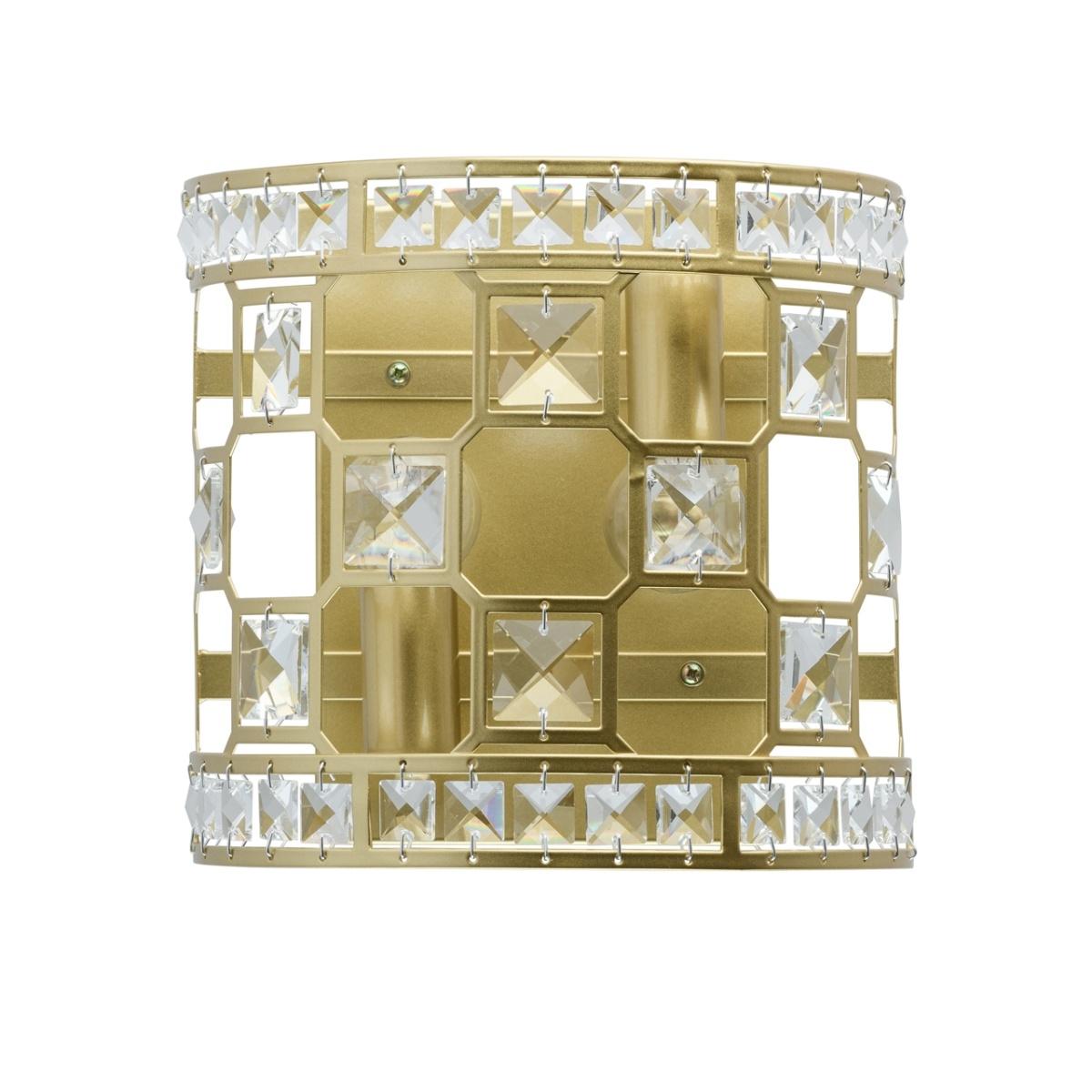 Aplica MW-Light Crystal 121021402 imagine