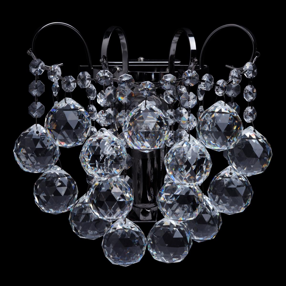 Aplica MW-Light Crystal 232027901