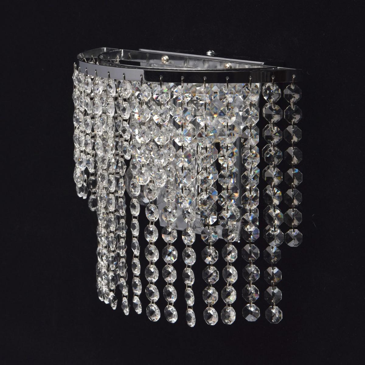 Aplica MW-Light Crystal 351028402