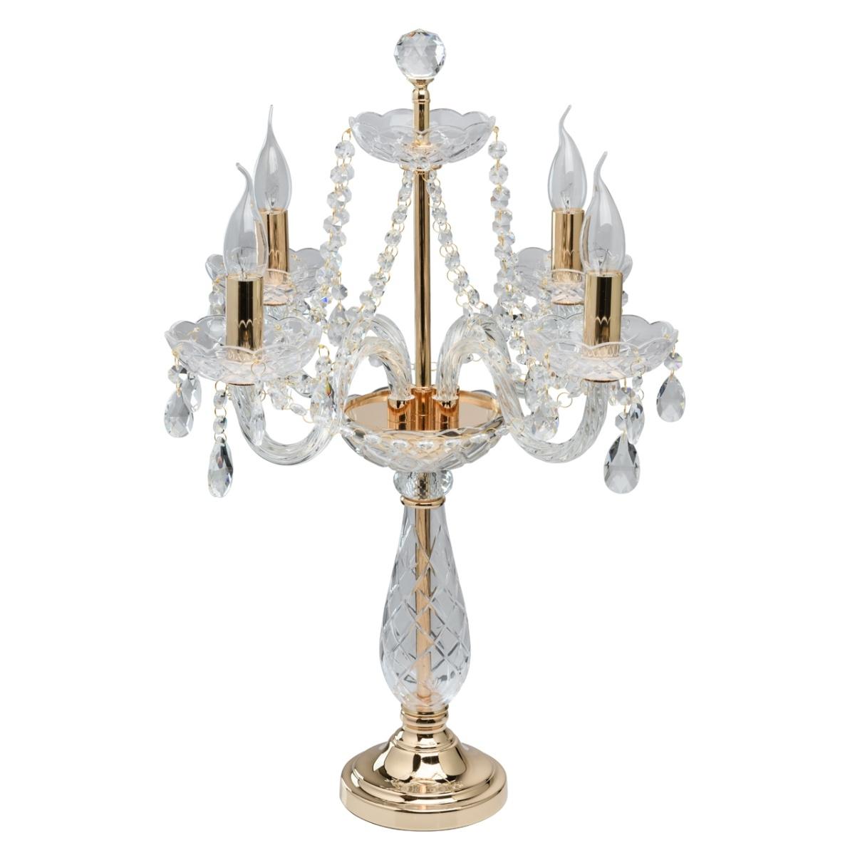 Veioza MW-Light Crystal 367036204