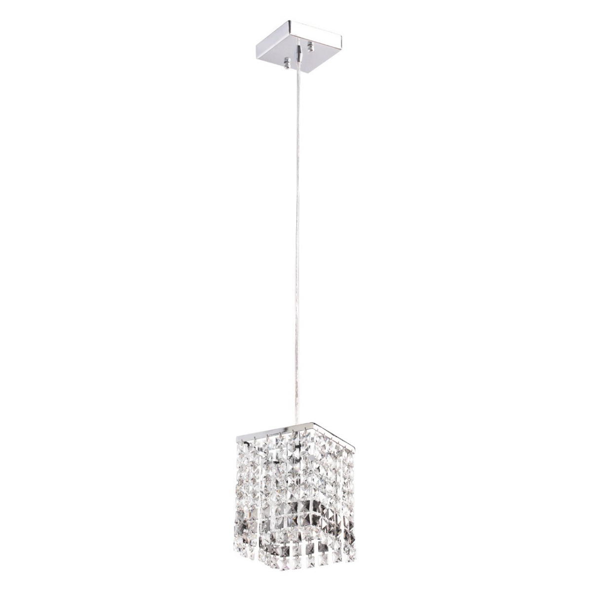 Lustra MW-Light Crystal 464011701