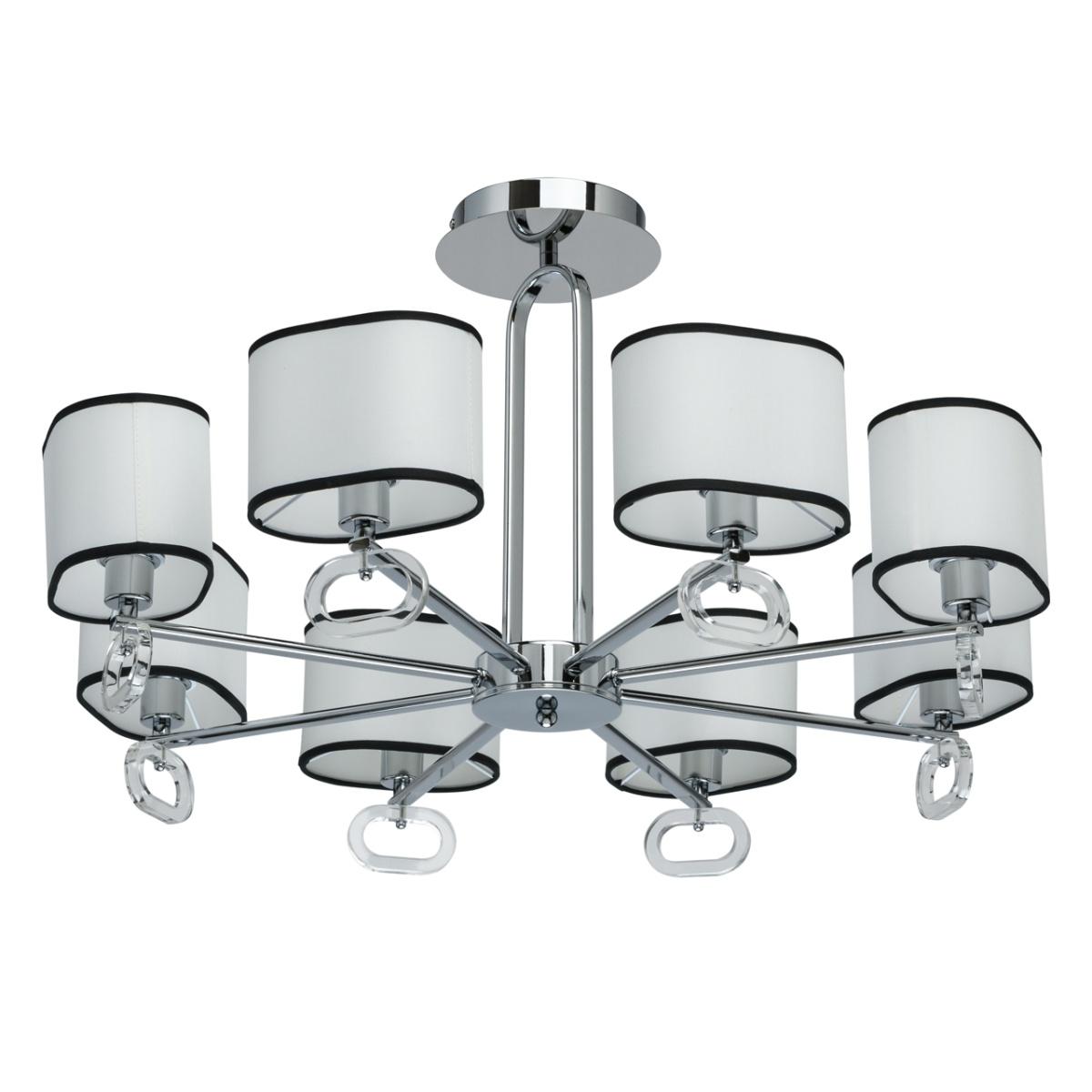Plafoniera MW-Light Elegance 101012708