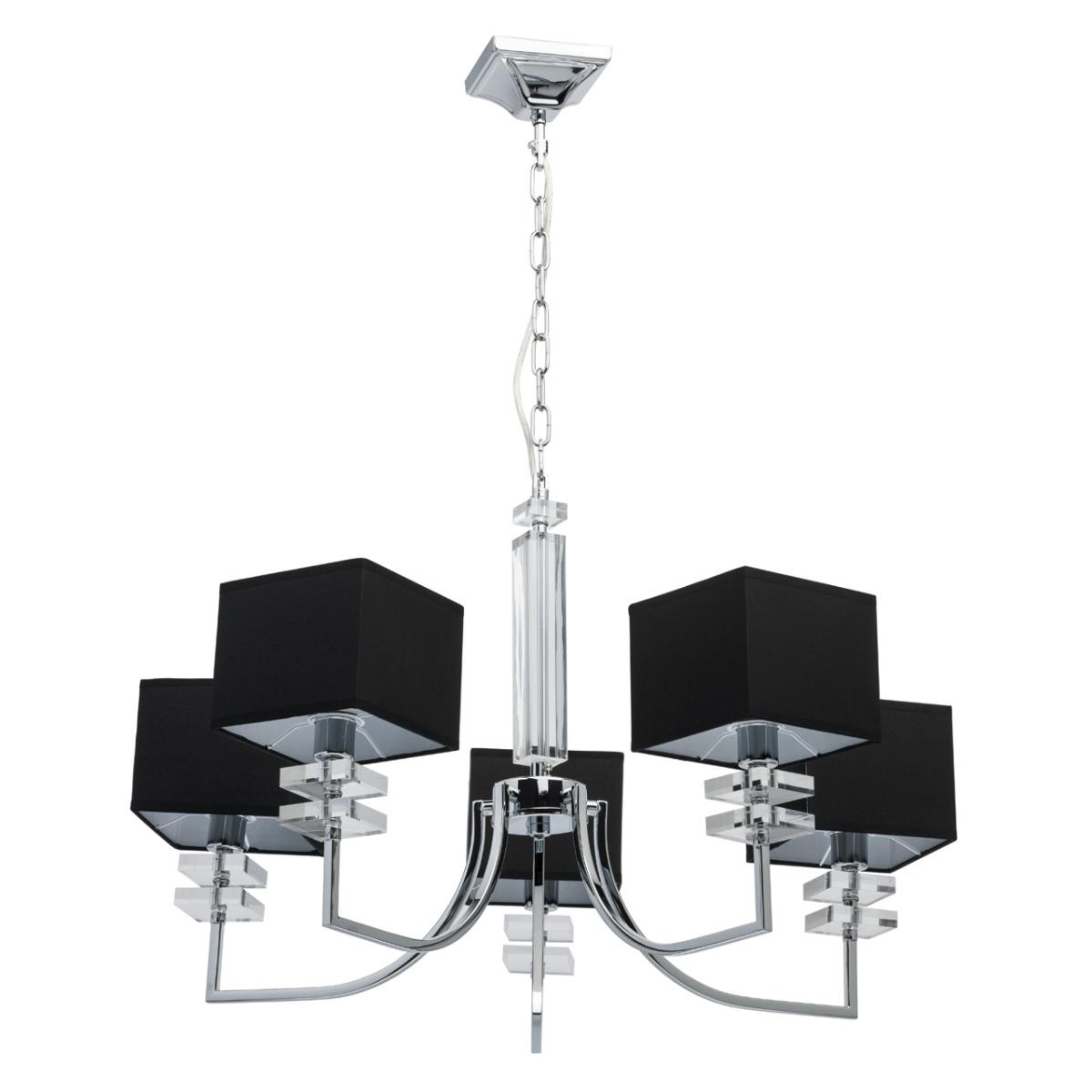 Lustra MW-Light Elegance 101013005