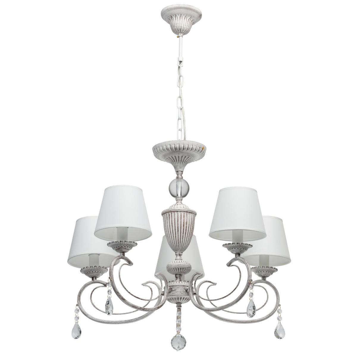 Lustra MW-Light Elegance 101013305