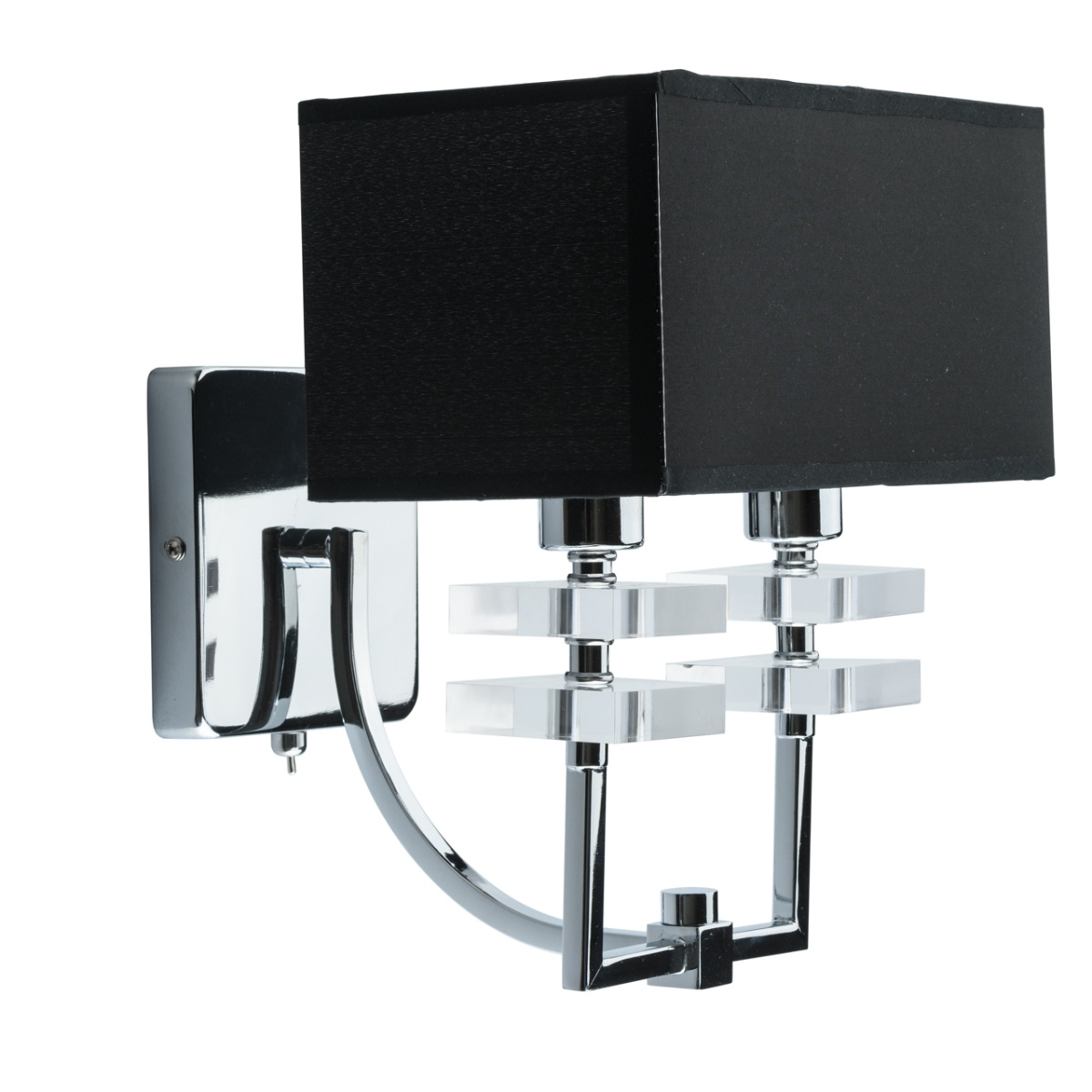 Aplica MW-Light Elegance 101022902