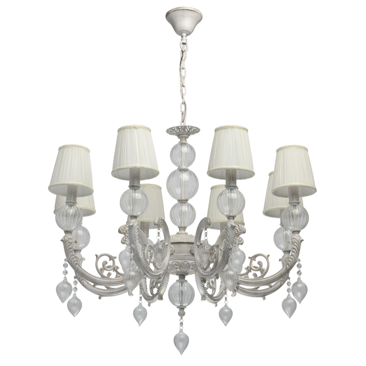 Lustra MW-Light Elegance 299011308