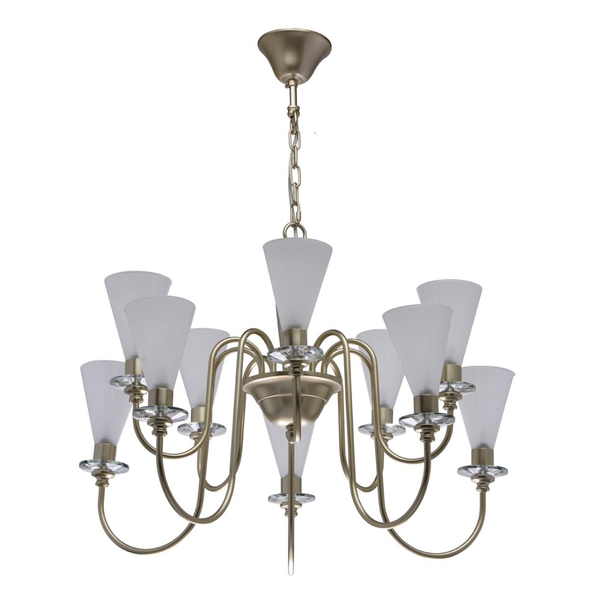 Lustra MW-Light Elegance 303011810