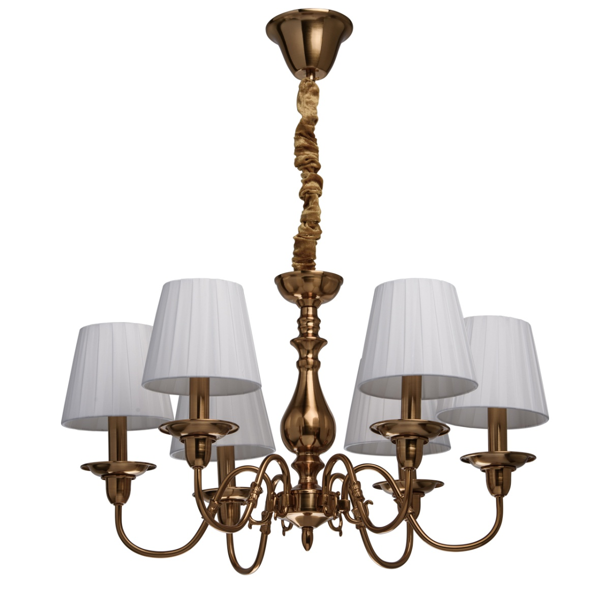 Candelabru MW-Light Elegance 328010506