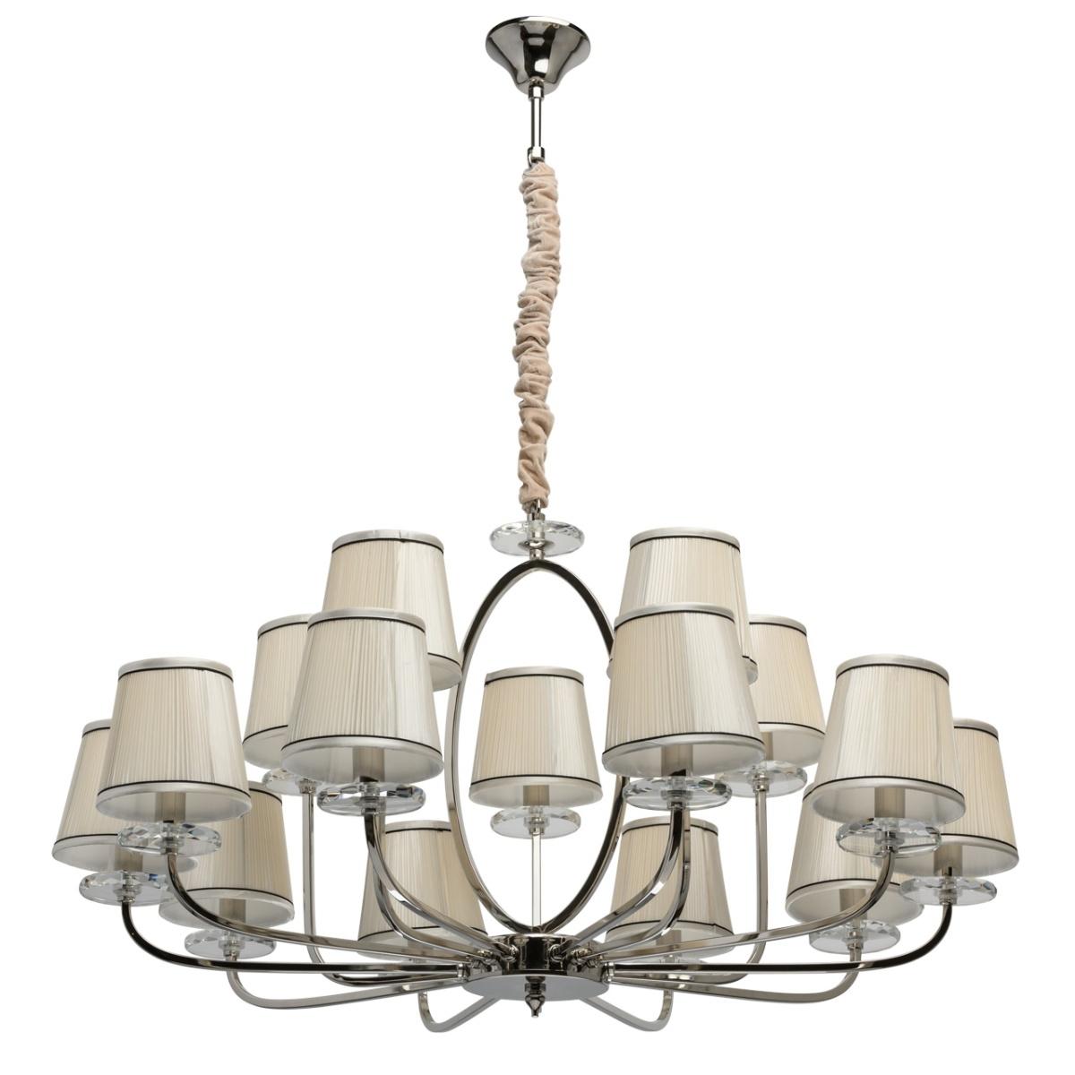 Lustra MW-Light Elegance 355013415