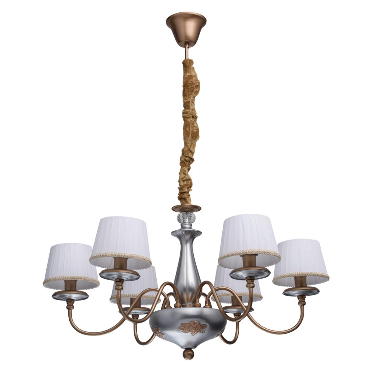 Candelabru MW-Light Elegance 361010906