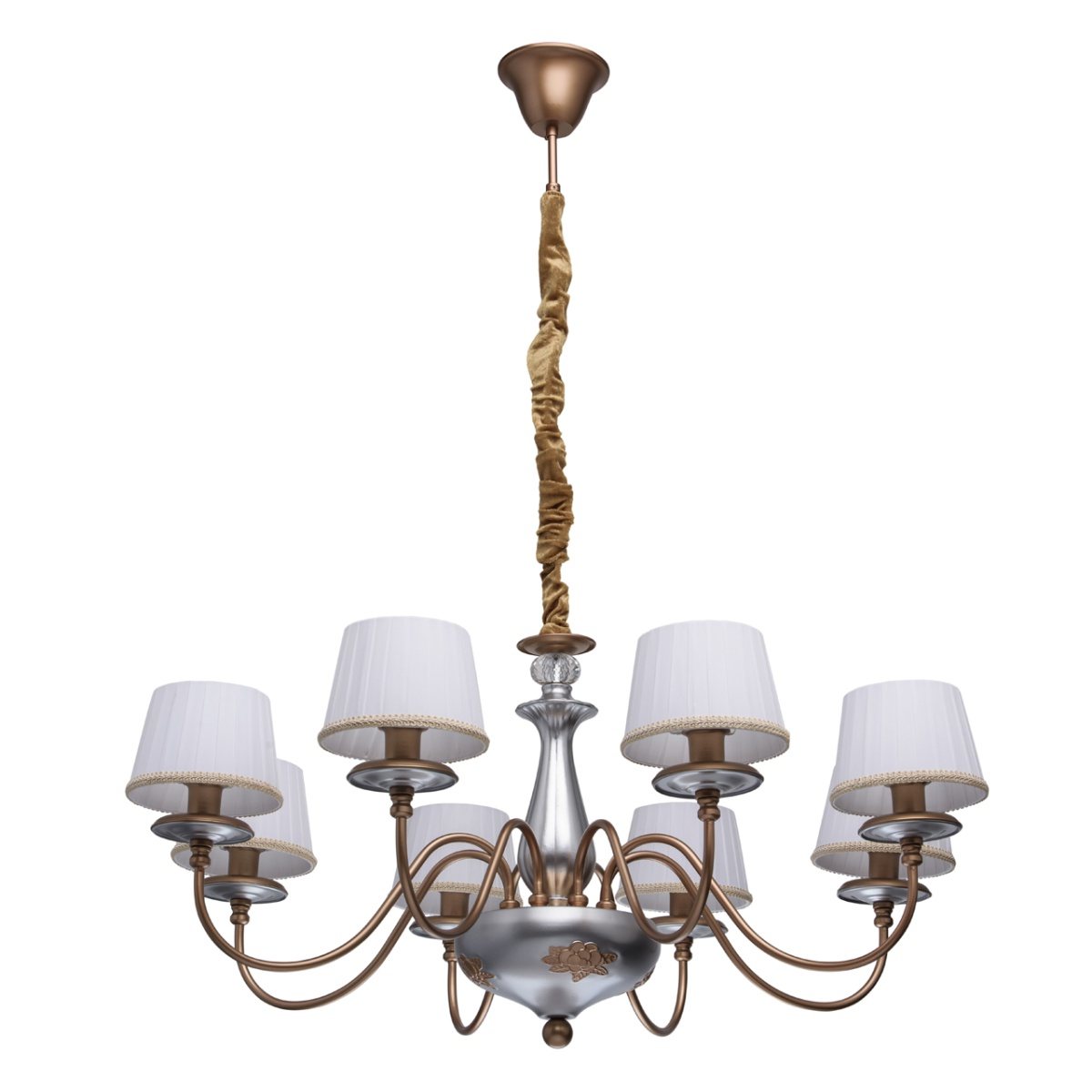 Candelabru MW-Light Elegance 361011008
