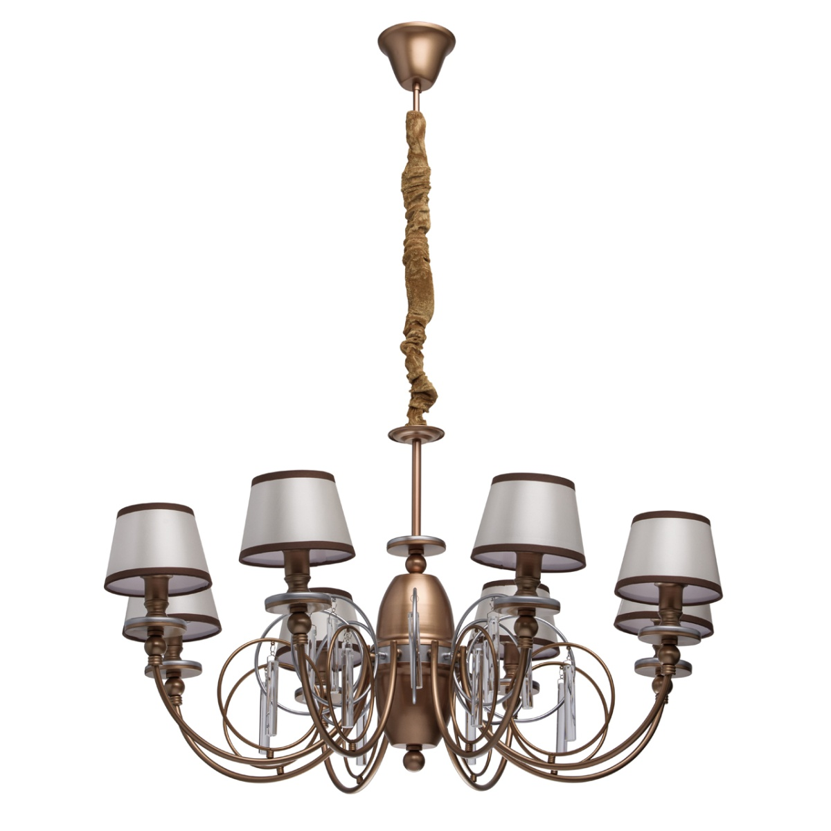 Candelabru MW-Light Elegance 361011308