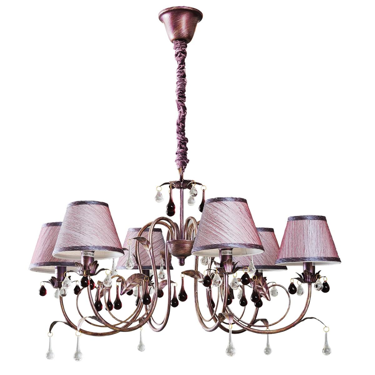 Candelabru MW-Light Elegance 379013606