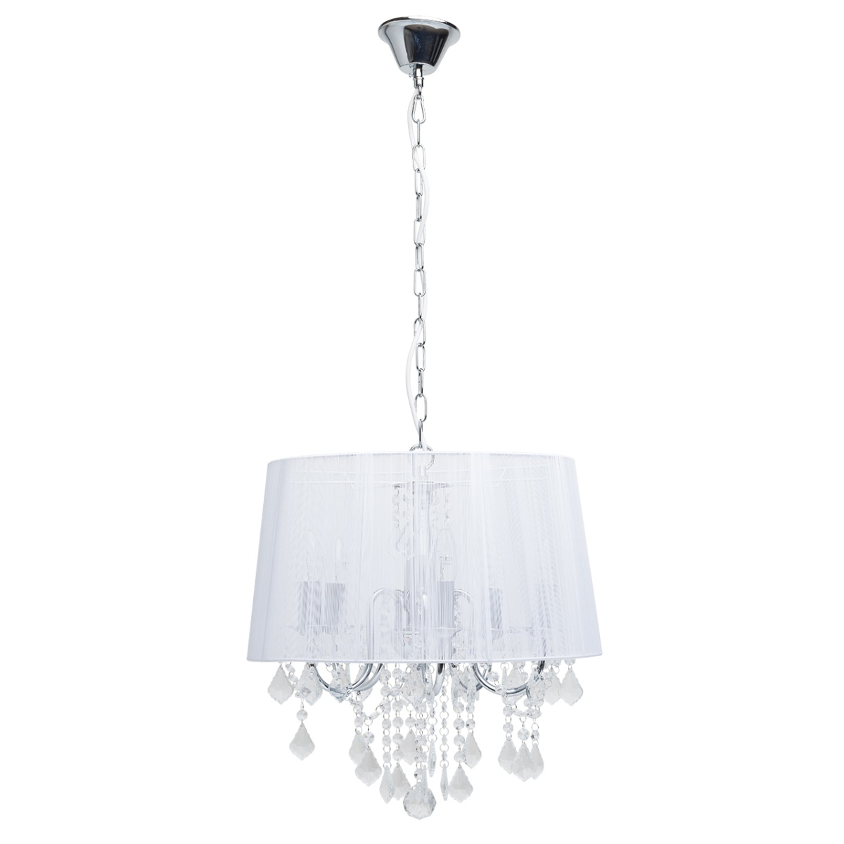 Lustra MW-Light Elegance 379017805