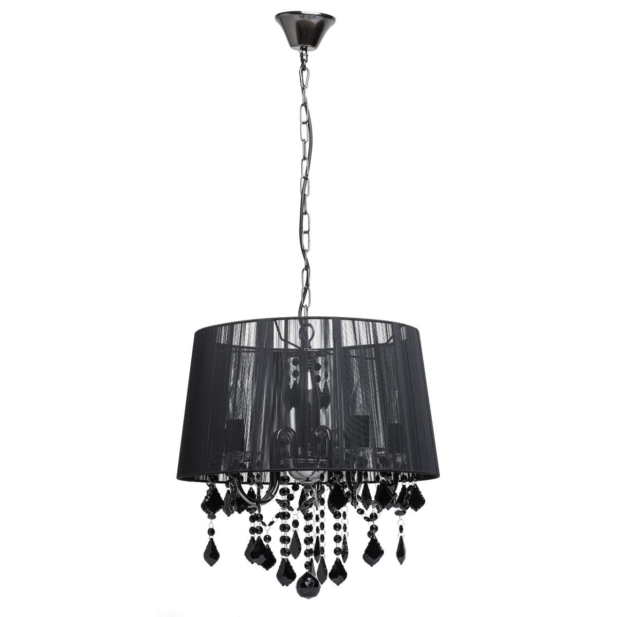 Lustra MW-Light Elegance 379017905 poza