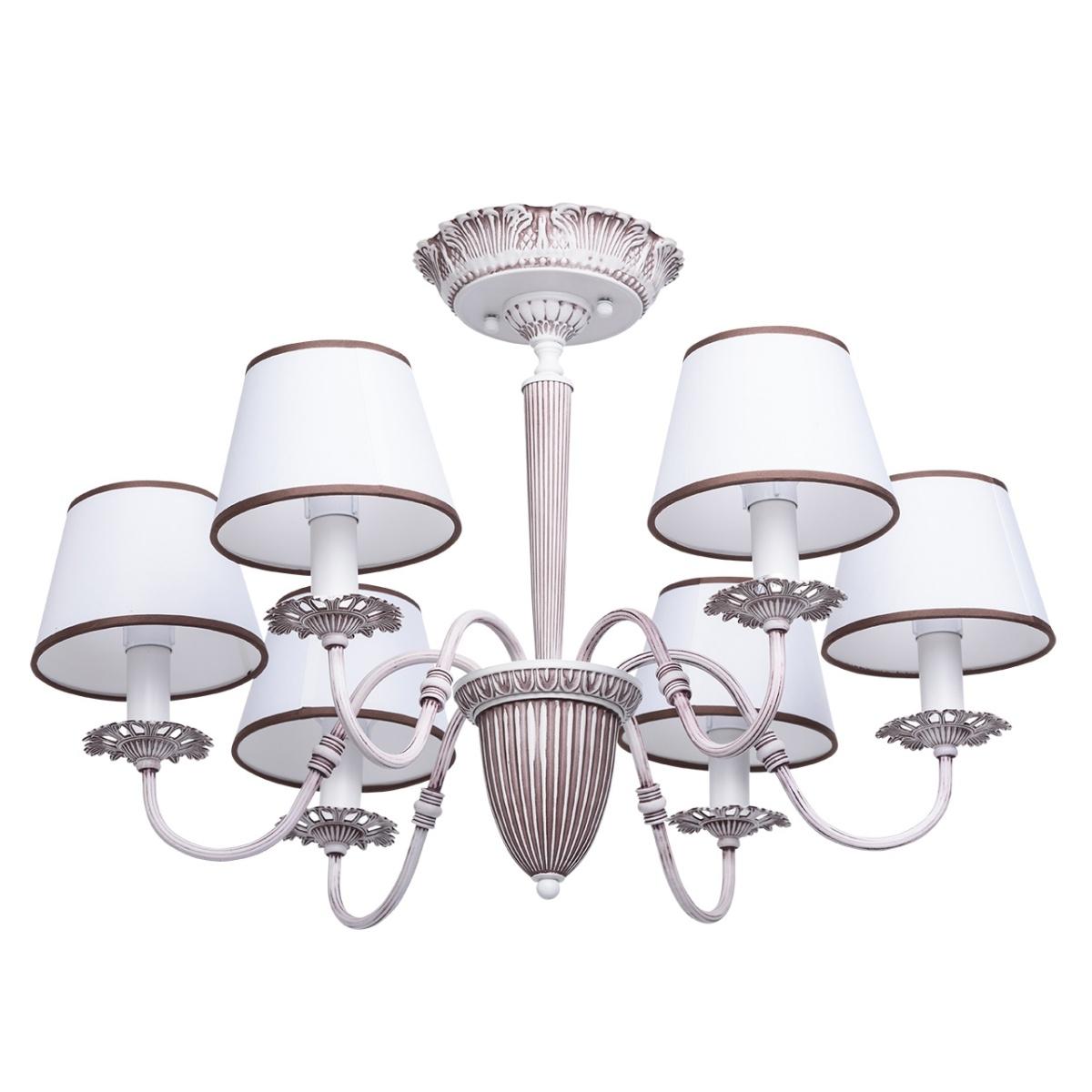 Lustra MW-Light Elegance 419011006