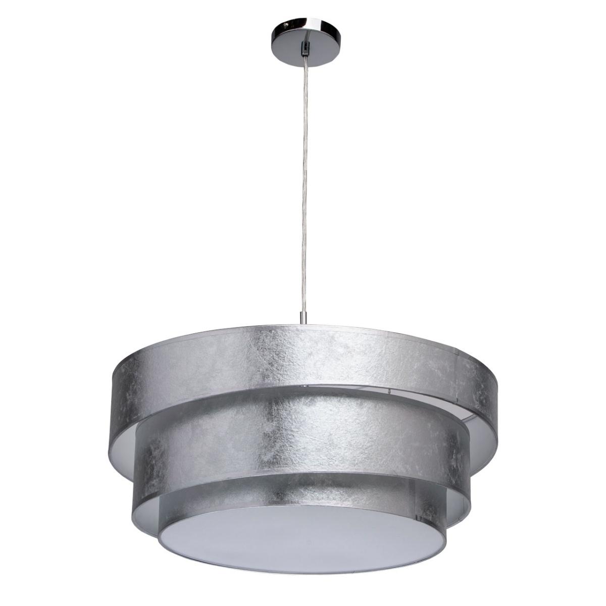 Lustra MW-Light Elegance 454011103
