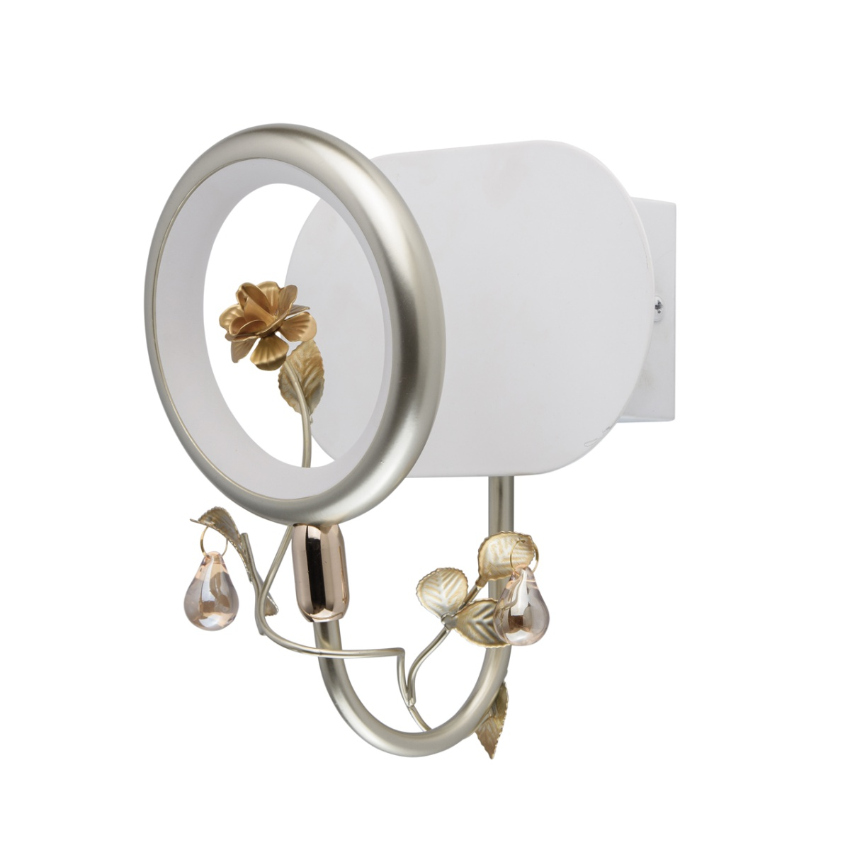 Aplica MW-Light Elegance 459021601
