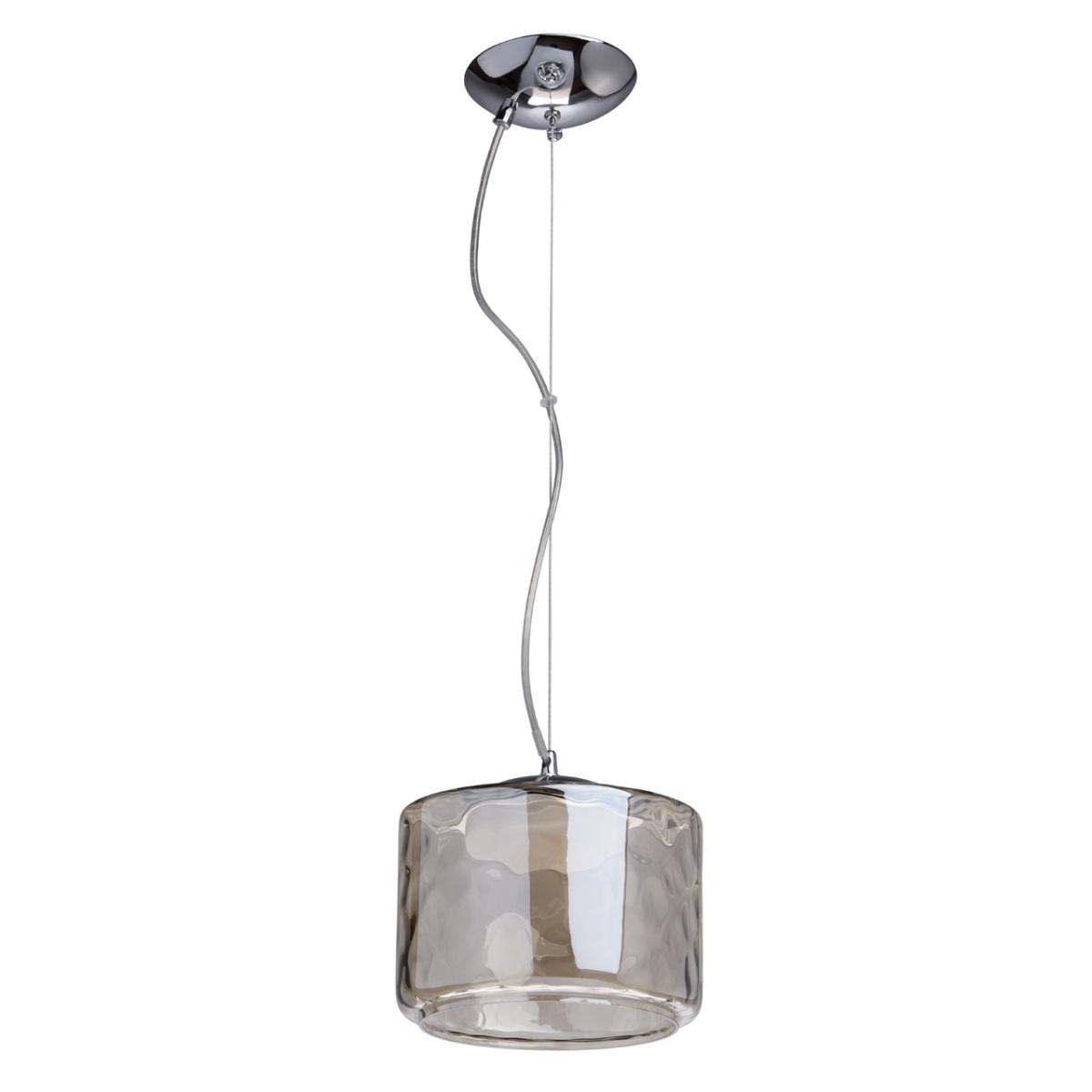 Lustra MW-Light Elegance 463011301