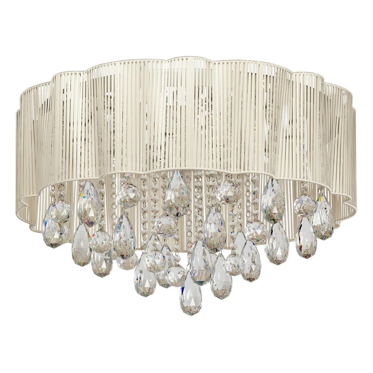 Plafoniera MW-Light Elegance 465013120