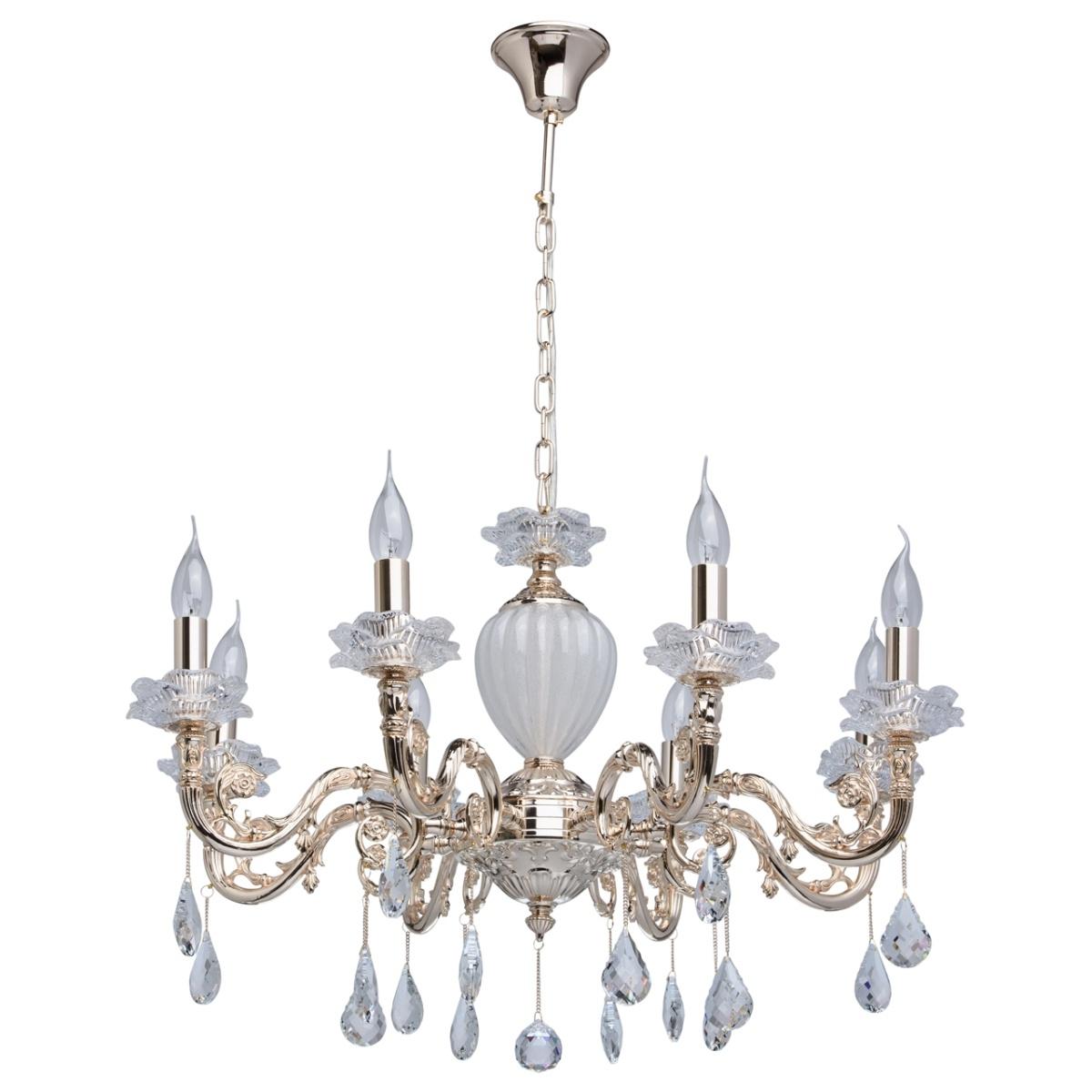 Lustra MW-Light Elegance 482012808