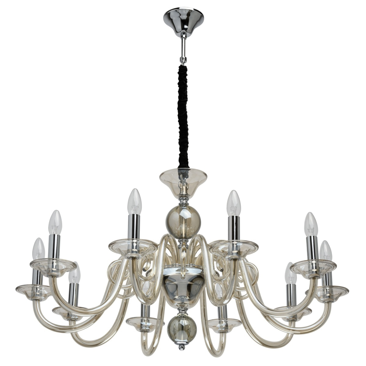 Lustra MW-Light Elegance 483012710