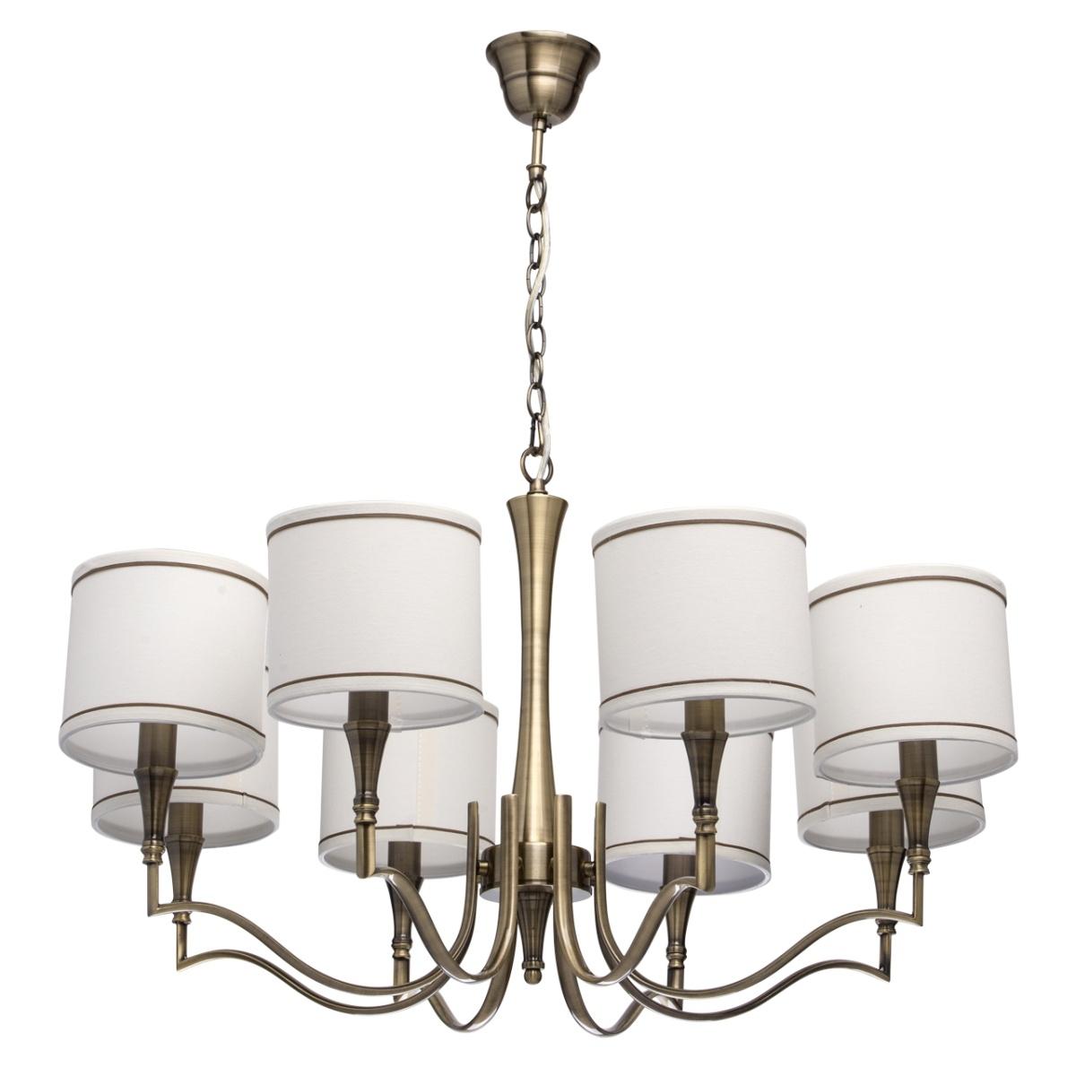 Lustra MW-Light Elegance 667010808