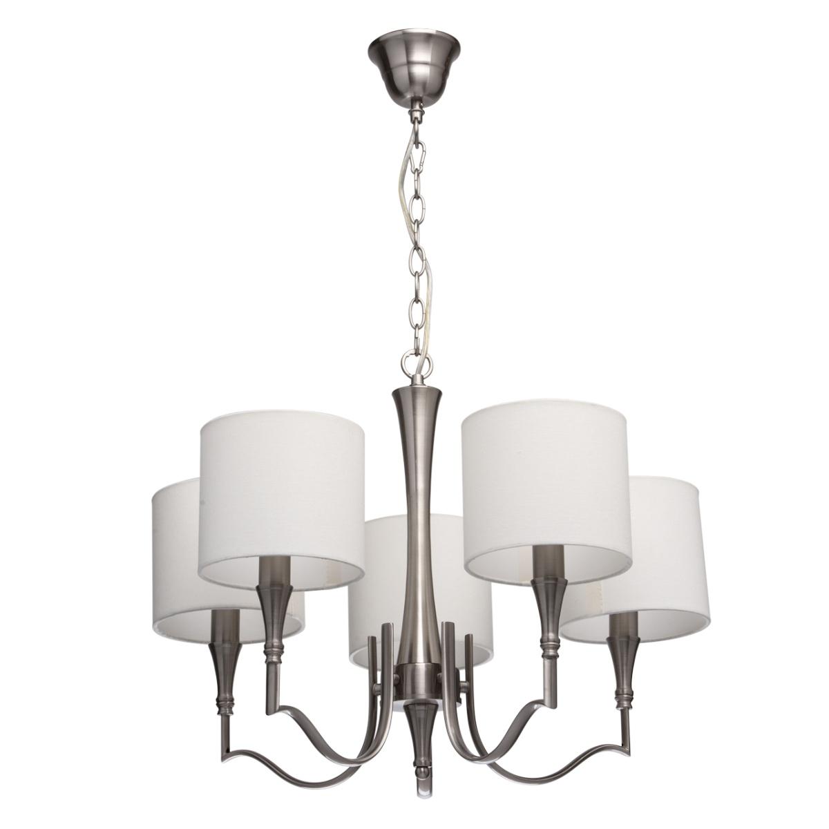 Lustra MW-Light Elegance 667011105