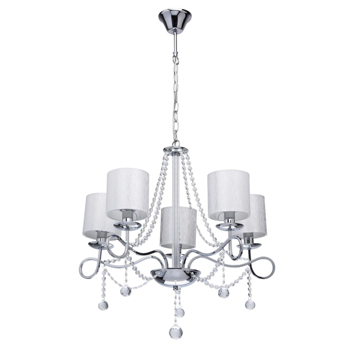 Lustra MW-Light Elegance 684010105