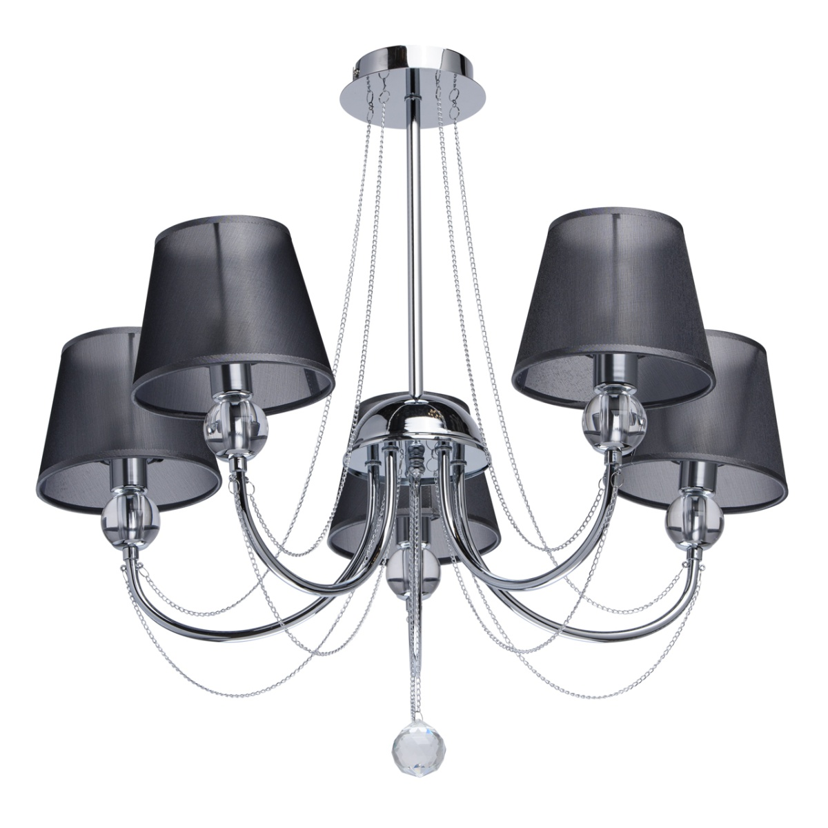 Lustra MW-Light Elegance 684010305