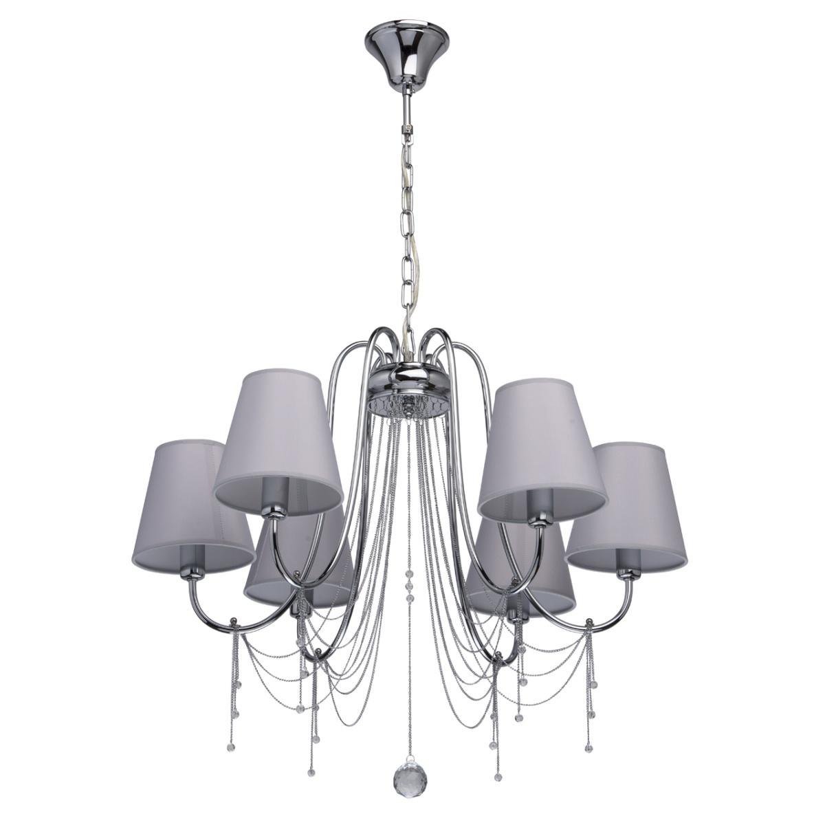 Lustra MW-Light Elegance 684010606